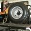 ภาพรถบรรทุก4ล้อ6ล้อ10ล้อ12ล้อ HINO-ISUZU สนใจติดต่อเอก 086-7655500 thumbnail 99