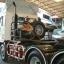ภาพรถบรรทุก4ล้อ6ล้อ10ล้อ12ล้อ HINO-ISUZU สนใจติดต่อเอก 086-7655500 thumbnail 102