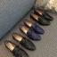 รูปรองเท้าแบรนด์เนมสำหรับPreorderสวยๆแบบใหม่ๆค่ะ thumbnail 499