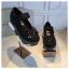 รูปรองเท้าแบรนด์เนมสำหรับPreorderสวยๆแบบใหม่ๆค่ะ thumbnail 356