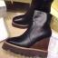 รูปรองเท้าแบรนด์เนมสำหรับPreorderสวยๆแบบใหม่ๆค่ะ thumbnail 260