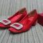 รูปรองเท้าแบรนด์เนมสำหรับPreorderสวยๆแบบใหม่ๆค่ะ thumbnail 203