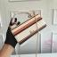 กระเป๋าแบรนด์เนมสวยๆสำหรับpreorderค่ะ thumbnail 399