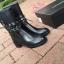 รูปสำหรับPreorder รองเท้าแบรนด์เนม ตามรอบที่กำหนด thumbnail 223