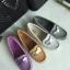 รูปรองเท้าแบรนด์เนมสำหรับPreorderสวยๆแบบใหม่ๆค่ะ thumbnail 675