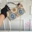 กระเป๋าแบรนด์เนมสวยๆสำหรับpreorderค่ะ thumbnail 398