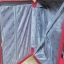 กระเป๋าเดินทาง ขนาด 28 นิ้ว รุ่น N005 สีแดง thumbnail 5