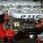 ภาพรถบรรทุก4ล้อ6ล้อ10ล้อ12ล้อ HINO-ISUZU สนใจติดต่อเอก 086-7655500 thumbnail 1