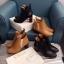 รูปรองเท้าแบรนด์เนมสำหรับPreorderสวยๆแบบใหม่ๆค่ะ thumbnail 583