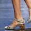 รูปสำหรับPreorder รองเท้าแบรนด์เนม ตามรอบที่กำหนด thumbnail 208
