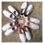 รูปรองเท้าแบรนด์เนมสำหรับPreorderสวยๆแบบใหม่ๆค่ะ thumbnail 1095