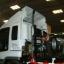 ภาพรถบรรทุก4ล้อ6ล้อ10ล้อ12ล้อ HINO-ISUZU สนใจติดต่อเอก 086-7655500 thumbnail 94