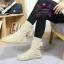 รูปรองเท้าแบรนด์เนมสำหรับPreorderตามรอบที่กำหนด thumbnail 91