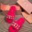 รูปรองเท้าแบรนด์เนมสำหรับPreorderตามรอบที่กำหนด thumbnail 106