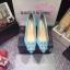 รูปรองเท้าแบรนด์เนมสำหรับPreorderตามรอบที่กำหนด thumbnail 505