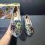 รูปสำหรับPreorder รองเท้าแบรนด์เนม ตามรอบที่กำหนด thumbnail 167