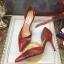 รูปรองเท้าแบรนด์เนมสำหรับPreorderสวยๆแบบใหม่ๆค่ะ thumbnail 1354