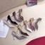 รูปรองเท้าแบรนด์เนมสำหรับPreorderสวยๆแบบใหม่ๆค่ะ thumbnail 624