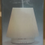 Fea' Ultrasonic mini Humidifier aroma diffuser (โคมไฟ) 100ml. thumbnail 2