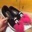 รูปรองเท้าแบรนด์เนมสำหรับPreorderตามรอบที่กำหนด thumbnail 93