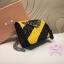 กระเป๋าแบรนด์เนมสวยๆสำหรับpreorderค่ะ thumbnail 358