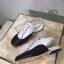 รูปสำหรับPreorder รองเท้าแบรนด์เนม ตามรอบที่กำหนด thumbnail 95