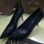รูปรองเท้าแบรนด์เนมสำหรับPreorderตามรอบที่กำหนด thumbnail 548