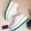 รูปรองเท้าแบรนด์เนมสำหรับPreorderสวยๆแบบใหม่ๆค่ะ thumbnail 1102