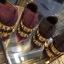 รูปรองเท้าแบรนด์เนมสำหรับPreorderสวยๆแบบใหม่ๆค่ะ thumbnail 693