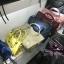 กระเป๋าแบรนด์เนมสวยๆสำหรับpreorderค่ะ thumbnail 91