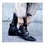 รูปรองเท้าแบรนด์เนมสำหรับPreorderสวยๆแบบใหม่ๆค่ะ thumbnail 1229
