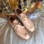 รูปรองเท้าแบรนด์เนมสำหรับPreorderสวยๆแบบใหม่ๆค่ะ thumbnail 966