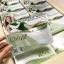 Cho 12 โช ทเวลฟ์ by เนย โชติกา ผลิตภัณฑ์เสริมอาหาร และควบคุมน้ำหนัก สูตรใหม่ thumbnail 6
