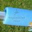 แทรมโพลีน 12 ฟุต สปริงบอร์ด trampoline เครื่องออกกำลังกายเพิ่มความสูง สำหรับ 5 คน thumbnail 3