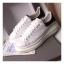 รูปรองเท้าแบรนด์เนมสำหรับPreorderสวยๆแบบใหม่ๆค่ะ thumbnail 1093