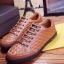 รูปรองเท้าแบรนด์เนมสำหรับPreorderตามรอบที่กำหนด thumbnail 15