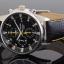 Seiko Titanium Chronograph Watch SND451P thumbnail 6