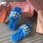 รูปรองเท้าแบรนด์เนมสำหรับPreorderตามรอบที่กำหนด thumbnail 107