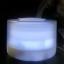Fea' Ultrasonic aroma diffuser_380ml. thumbnail 3
