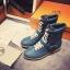 รูปรองเท้าแบรนด์เนมสำหรับPreorderสวยๆแบบใหม่ๆค่ะ thumbnail 440