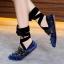 รูปรองเท้าแบรนด์เนมสำหรับPreorderสวยๆแบบใหม่ๆค่ะ thumbnail 1358