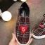 รูปรองเท้าแบรนด์เนมสำหรับPreorderตามรอบที่กำหนด thumbnail 545
