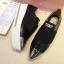 รูปรองเท้าแบรนด์เนมสำหรับPreorderตามรอบที่กำหนด thumbnail 147