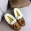 รูปรองเท้าแบรนด์เนมสำหรับPreorderสวยๆแบบใหม่ๆค่ะ thumbnail 343