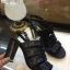 รูปสำหรับPreorder รองเท้าแบรนด์เนม ตามรอบที่กำหนด thumbnail 12