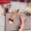 รูปรองเท้าแบรนด์เนมสำหรับPreorderตามรอบที่กำหนด thumbnail 353