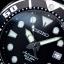 นาฬิกา Seiko Prospex Sumo Black SBDC001 Japanmade thumbnail 4
