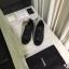 รูปรองเท้าแบรนด์เนมสำหรับPreorderสวยๆแบบใหม่ๆค่ะ thumbnail 1091