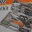 ชุดเครื่องมือซ่อม Ice Toolz ชุด Ultimate Tool Kit thumbnail 2