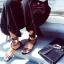 รูปสำหรับPreorder รองเท้าแบรนด์เนม ตามรอบที่กำหนด thumbnail 68